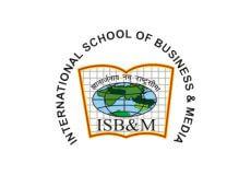 INTERNATIONAL-SCHOOL-OF-BUSINESS-AND-MEDIA