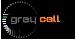 GreycellPR- Your Image Quotient